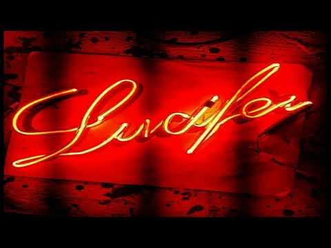 Lucifer - Prod By Alexander K.( FREEBEAT/ HIP HOP / TRAP /RAP Saba X Mac Miller X J Cole Type Beat)