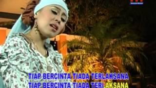 Dangdut Awara Jadul - By Hanami Video Shooting