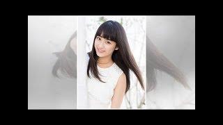 平祐奈:ミュージカル部の部長役でドラマ主演 大友花恋、優希美青らも出演.