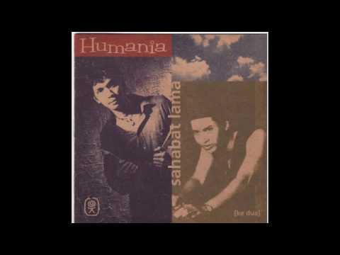 Humania - Ya Udah (Original Song)