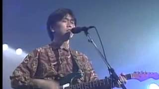 Location : MZA有明 東京 1989/09/22-23.