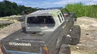 rc4wd  TRAIL FINDER RC Car #54