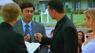 Akshay Kumar wedding scene/ kambakat ishq movie Thumb
