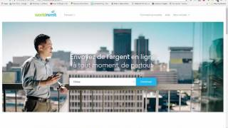 Virement international : Mon expérience  avec WorldRemit, Transferwise et la BNP