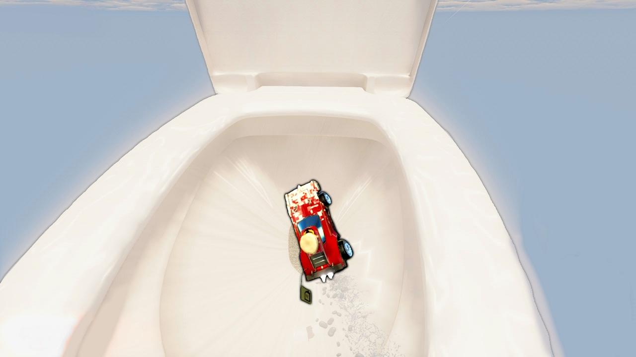 giant-toilet-mod-in-rocket-league