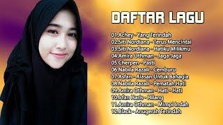 lagu malaysia paling sedih dan paling enak didengar lagu paling sedih