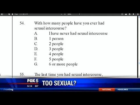 Sexy questions to ask ur girlfriend