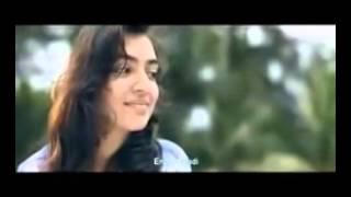 Nenjodu cherthu(Yuvvh) Malayalam DJ Mix By Dj Shameer
