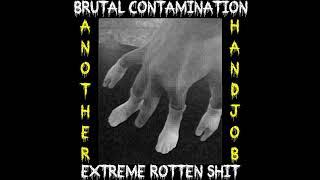 BxCx/ ExRxSx - Another Handjob - Split (Goregrind)