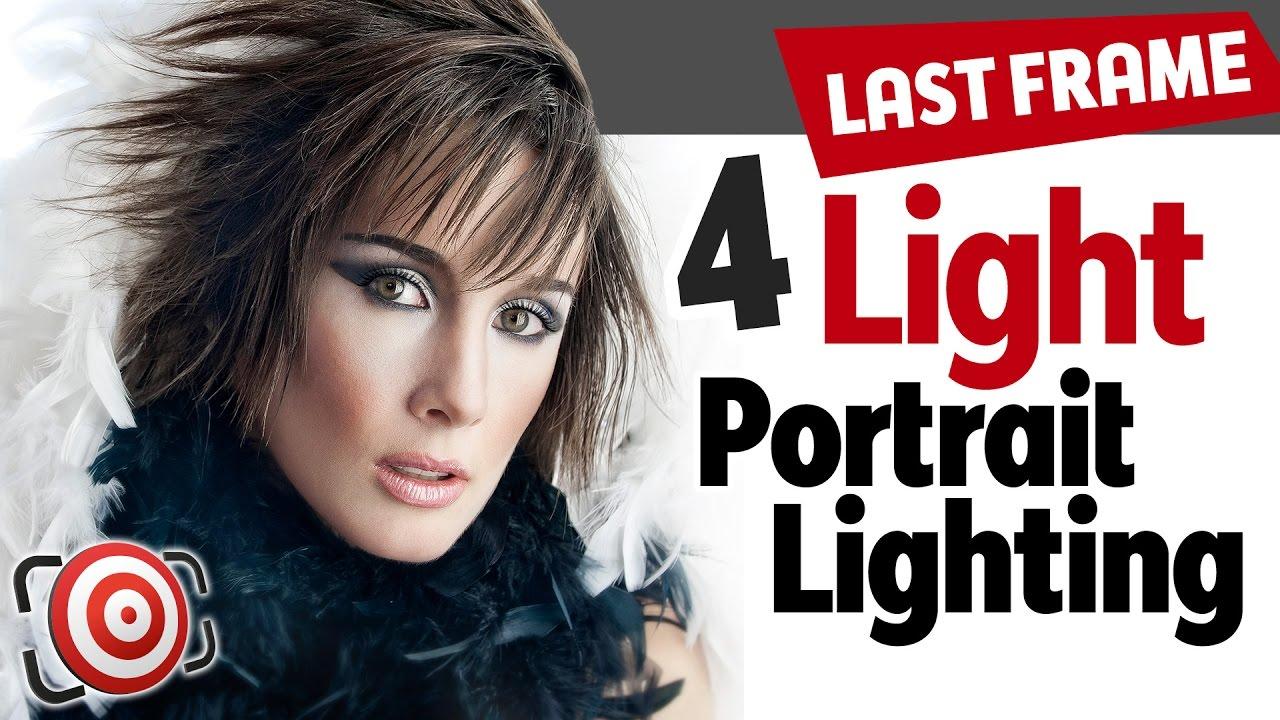 light laws setups photography tips lighting ideas portrait of