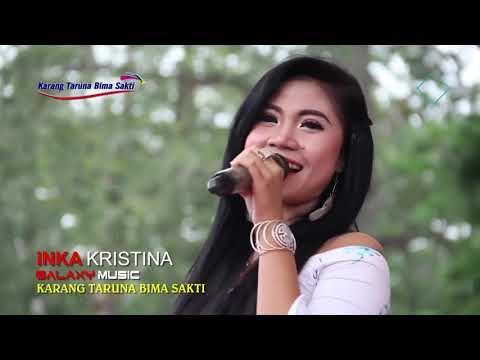 Kumpulan lagu Dangdut Koplo- Galaxsi Music!!
