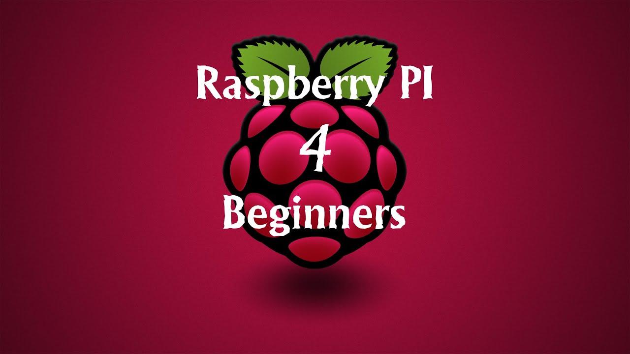 Raspberry Pi Root Password