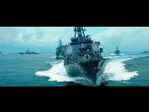 Aquaman Movie 2018 Teaser Trailer Jason Momoa Amber Heard Fan trailer