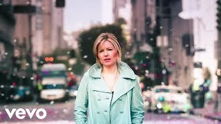 Download Dido - No Freedom (Official Video) Mp3 and Videos