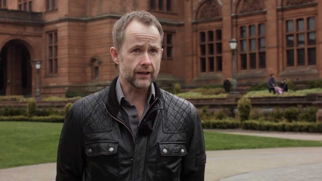 billy boyd song
