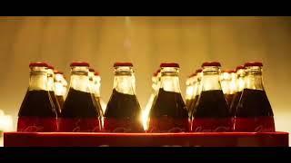 """Download BTS """"Jungle"""" - 30 MINS LOOP (Audio Snippet) Coca Cola"""