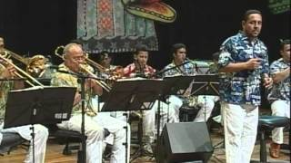 VASSOURINHA - Gravado no Carnaval de 2008 (Orquestra do maestro Almir Medeiros)  MACEIÓ-AL