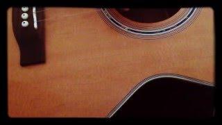 Nếu hạnh phúc không phải em - Bích Phương guitar cover