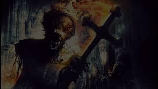 Last Of The Living Dead POWERWOLF Lyrics HD 2013