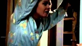 Видео. Ева и адская соседка. Хорошее качество смотреть