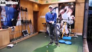 Why Buy Expensive Golf Putters AskGolfGuru