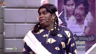 Kalakkapovadhu Yaaru Champions Season 2 | 13th October 2019 - Promo 4