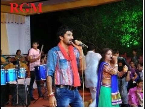 Daru pidho re best song by gaman santhal