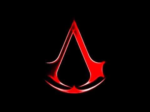 Assassin's Creed Embers - Ezio's final speech - YouTube