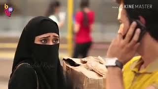 Dard Dilo Ke Kam Ho Jaate Offcial Video 2018