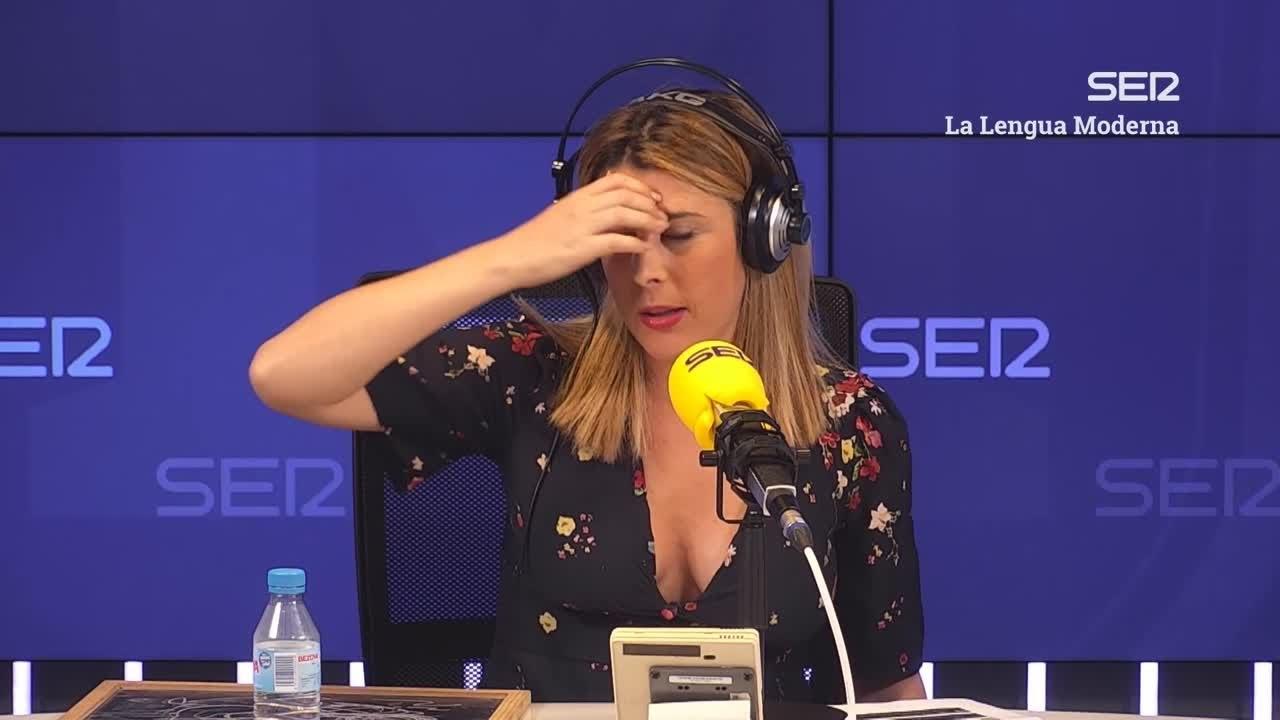 El vídeo de Valeria Ros para sus 'haters'
