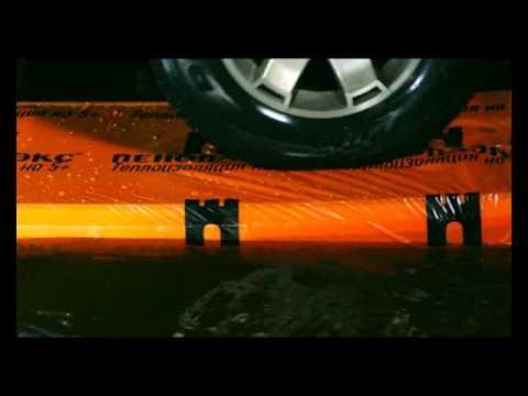 Он выпускается ооо «пеноплэкс спб» – крупнейшим производителем на территории россии. В чем заключается его отличие от пенопласта?. Последний создается методом вспенивания полистирола с помощью водяного пара (без нагнетания давления). За счет высокой температуры (80 100 °с) и.