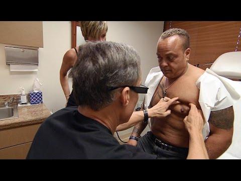 MESOTHELIOMA   New Mesothelioma Treatment Options