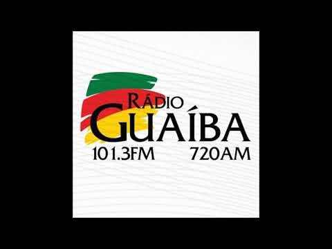 Conmebol deve adiar cobrança de direitos de transmissão à emissoras de rádio, diz jornalista
