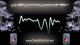 Download Dj Unk - Walk it Out (Bass Boosted) MP3 song and Music Video