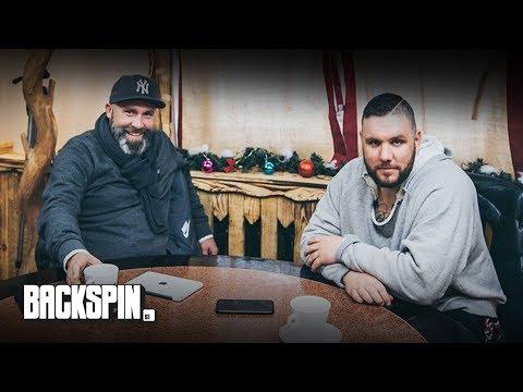 """Fler und Niko im Gespräch: Das große """"Flizzy"""" Interview"""