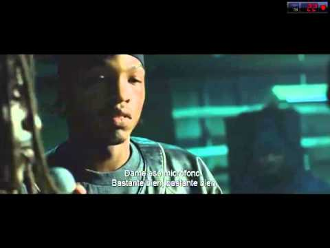 Millas Movie English Subtitles