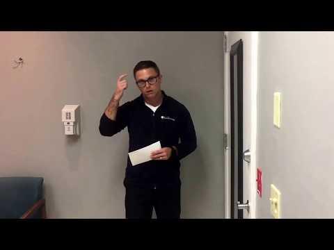 hqdefault - Questions About Lower Back Pain