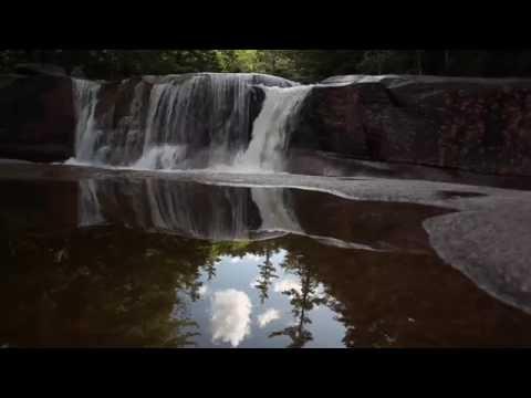 Stillness - Part 2