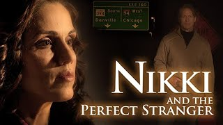 Nikki and The Perfect Stranger - Christian Movie (Trailer)