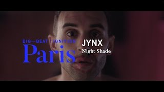 Jynx – Night Shade