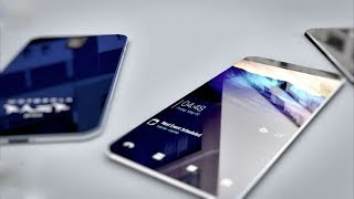 8 топовых бюджетных смартфонов до 80$ с Aliexpress.