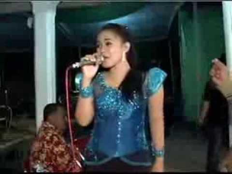 Playlist 4 -- L1-- 13 Indonesian music videos
