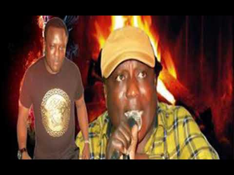 Download Best Old Skool of King Saheed Osupa Obanla Classic Show Latest
