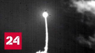 Сирийское ТВ: американский удар по базе в Хомсе - акт агрессии