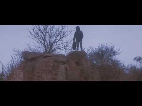 alan-walker---freedom-(new-song-2017)
