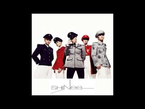 Shinee (샤이니) - Everybody lyrics (Romanized) mp3 dl