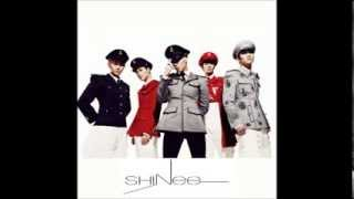 Shinee (샤이니) - Everybody lyrics (Romanized) mp3 dl