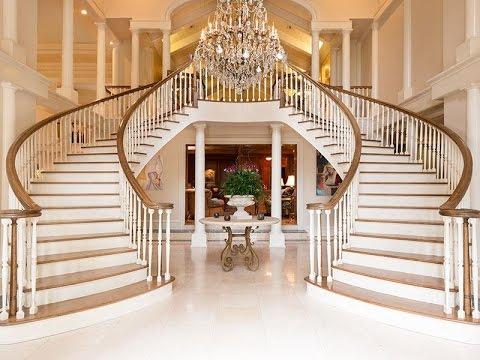 Well Designed And Classic Home In Atlanta, Georgia