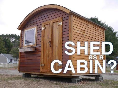 12x24 Barn With Porch Plans Doovi