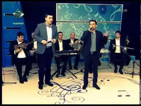 Dagli Resad-Perviz. Veten 2013